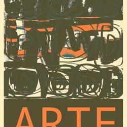 ARTE -6